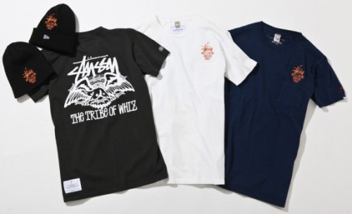 whiz-limited-stussy-lump-10th-anniversary-collection-03-570x348