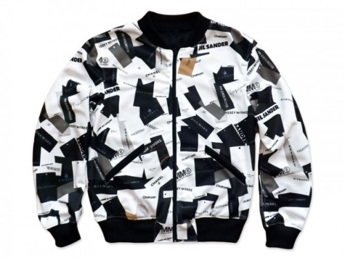 wil-frey-expensive-bomber-jacket-1-630x472