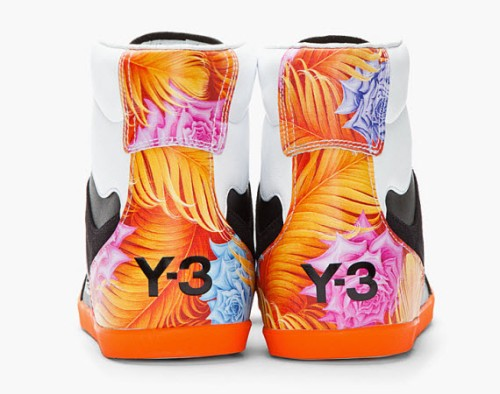 y-3-footwear-collection-spring-2013-0