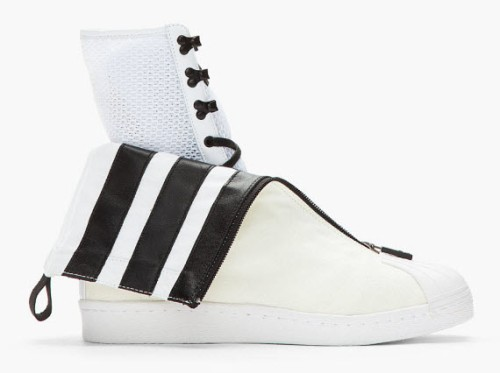 y-3-footwear-collection-spring-2013-01