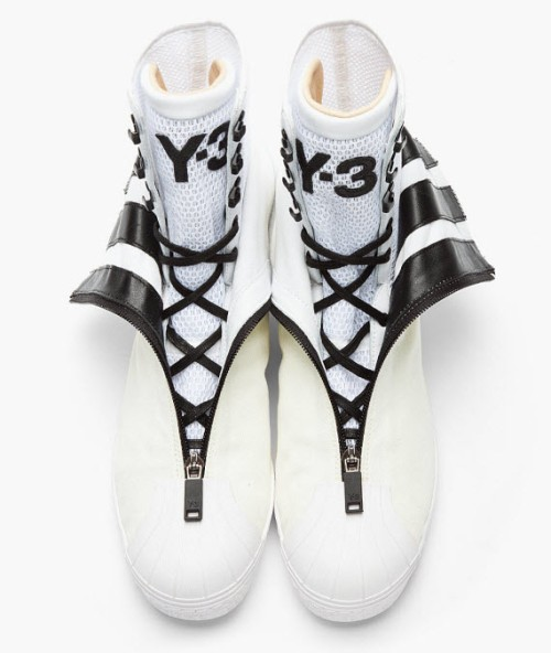 y-3-footwear-collection-spring-2013-03