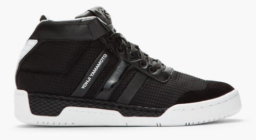 y-3-footwear-collection-spring-2013-06