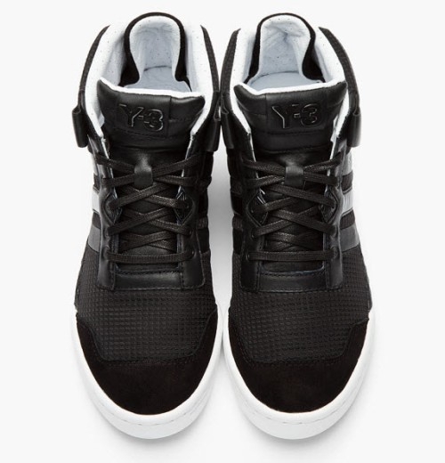 y-3-footwear-collection-spring-2013-07