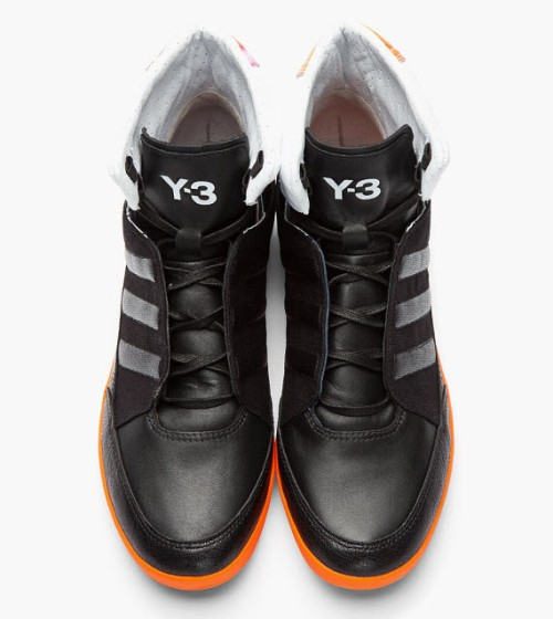 y-3-footwear-collection-spring-2013-10