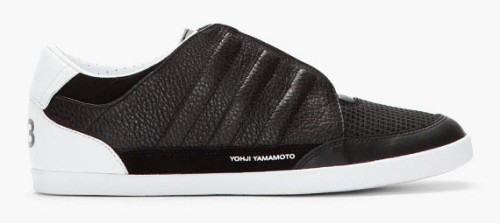 y-3-footwear-collection-spring-2013-11