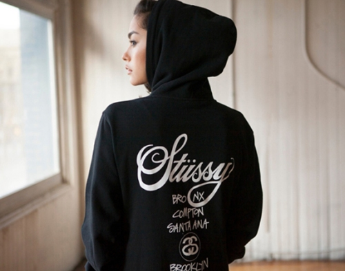 adrianne-ho-for-stussy-vancouver-lookbook-01