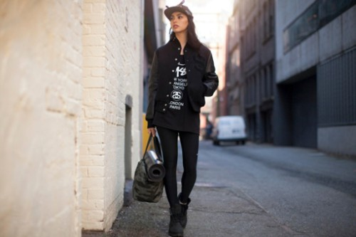 adrianne-ho-for-stussy-vancouver-lookbook-02-570x380