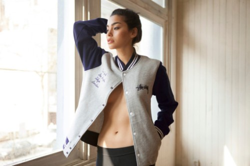 adrianne-ho-for-stussy-vancouver-lookbook-03-570x380