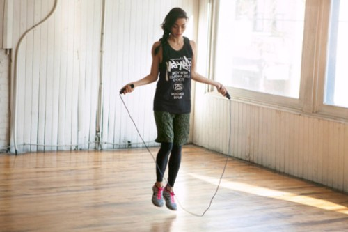 adrianne-ho-for-stussy-vancouver-lookbook-04-570x380