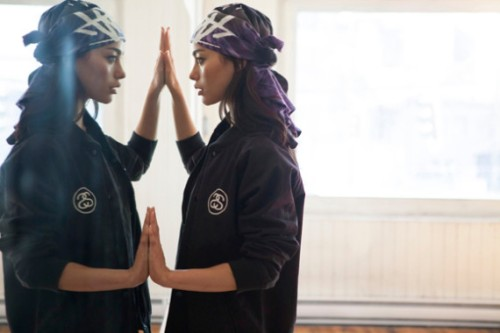 adrianne-ho-for-stussy-vancouver-lookbook-05-570x380