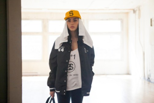 adrianne-ho-for-stussy-vancouver-lookbook-09-570x380