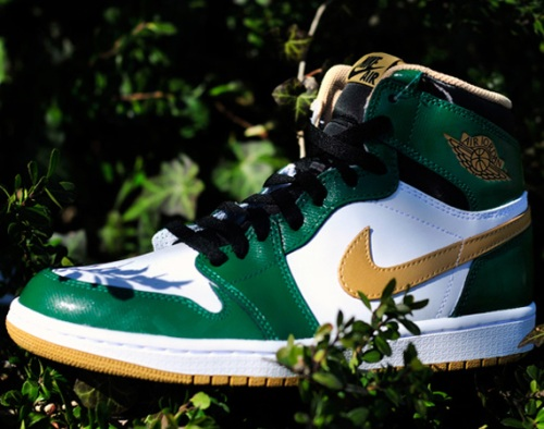 air-jordan-1-retro-high-og-clover-celtics-5550888-315-01